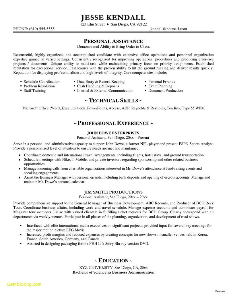 San Diego Water Conservation Certificate form Brilliant Resume Sample Word Document Legalsocialmobilitypartnership