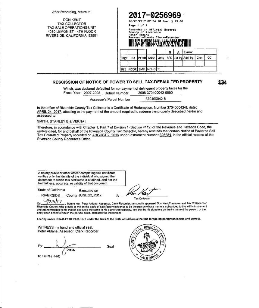 San Diego Water Conservation Certificate form Lovely Wildomar Connected
