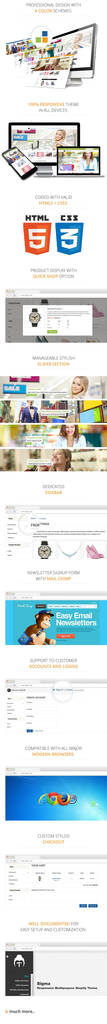 Shopify Custom Contact form Best Of 22 Best Shopify themes & Templates Images On Pinterest