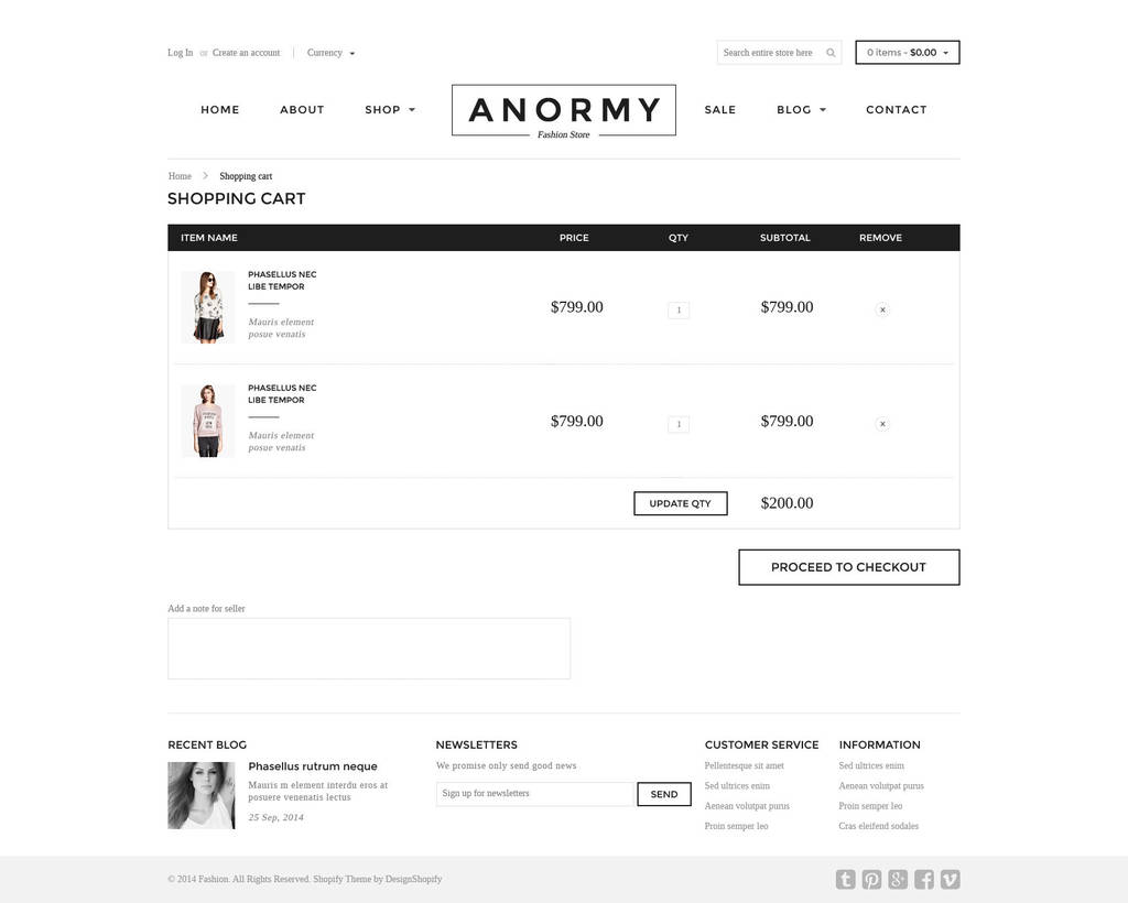 Shopify Custom Contact form Best Of Anormy Flexible Shopify Template