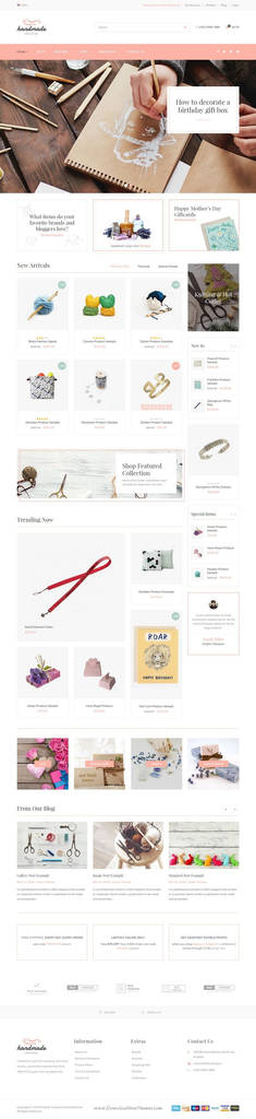 Shopify Custom Contact form Lovely 22 Best Art Images On Pinterest