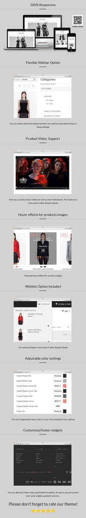 Shopify Custom Contact form Unique 22 Best Shopify themes & Templates Images On Pinterest
