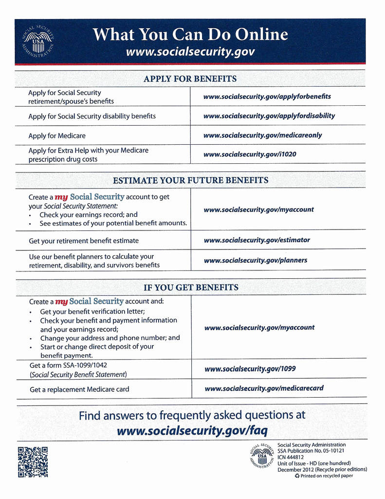 social security extra help application form best of social security