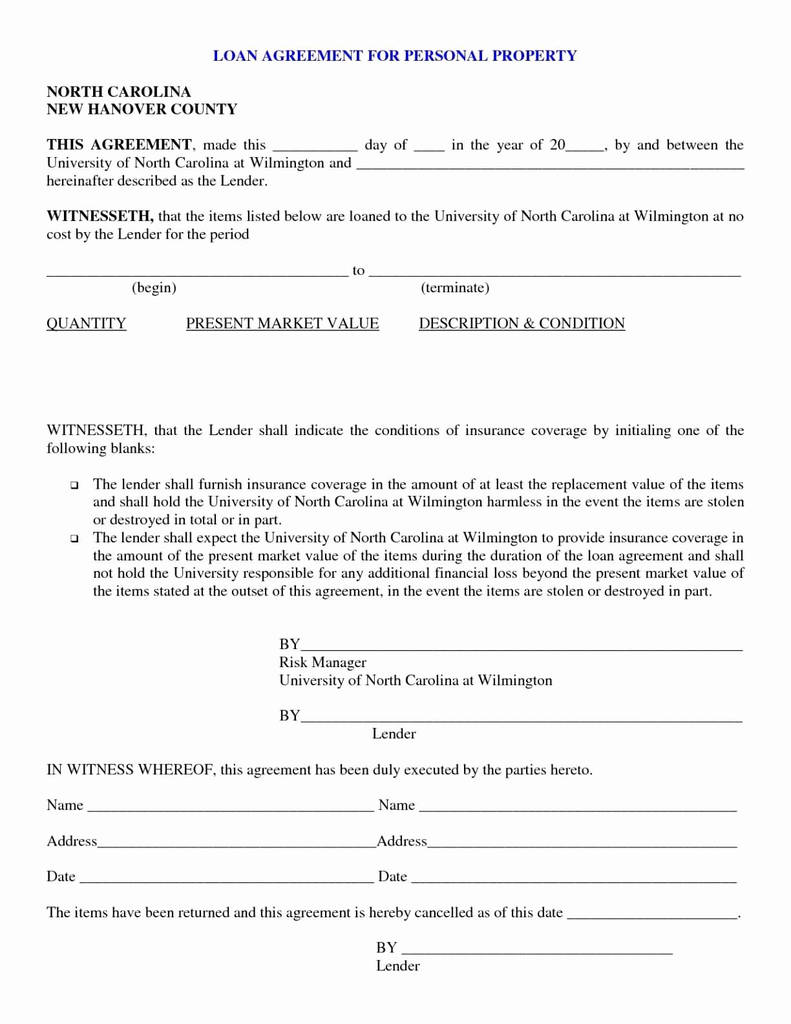 South Carolina Child Custody forms Awesome Child Support Agreement Template Beautiful Child Support Agreement