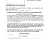 South Carolina Child Custody forms Lovely north Carolina Separation Agreement Samples