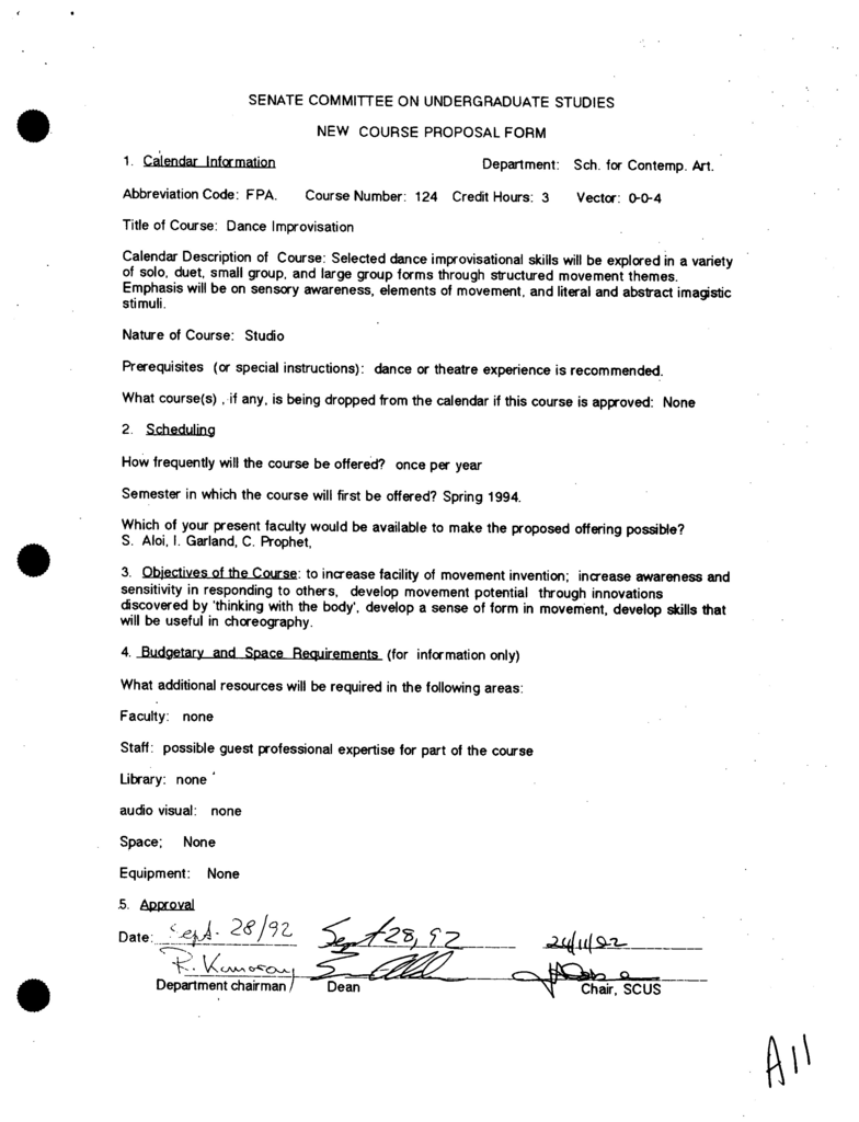 Ssi Rental Agreement form Awesome S 92 67 Simon Fraser University Memorandum for
