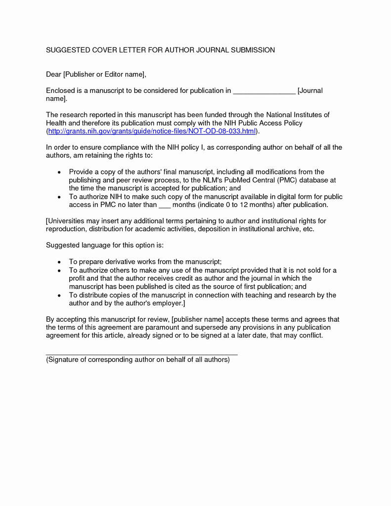 Ssi Rental Agreement form Elegant 34 Awesome Collection Ssi Award Letter Sample