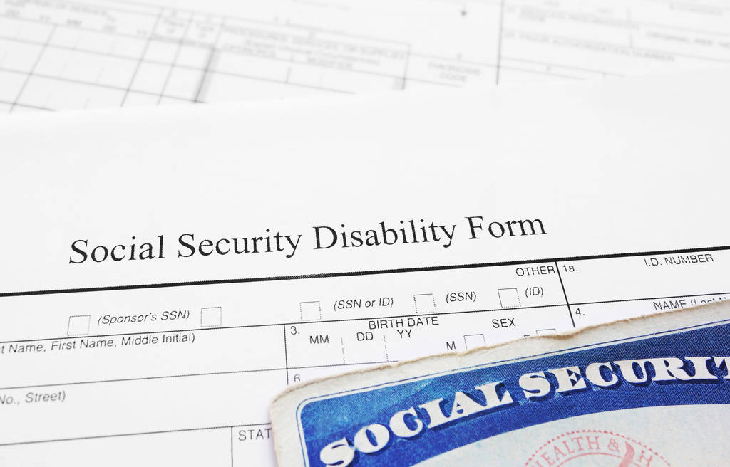 Ssi Rental Agreement form Unique Ssi Disability Application form Line Security S Pantacake