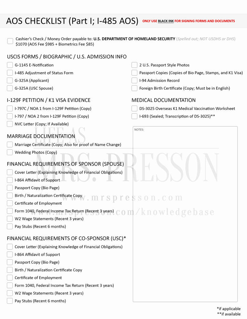 Tanzania Visa Application form New 40 New form N 400 Cover Letter