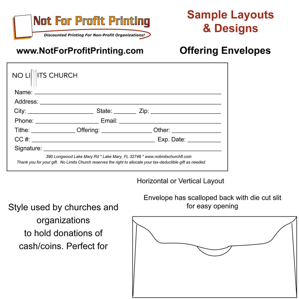 Tax Exempt Donation form Beautiful Donation Response Card Template Akbaeenw