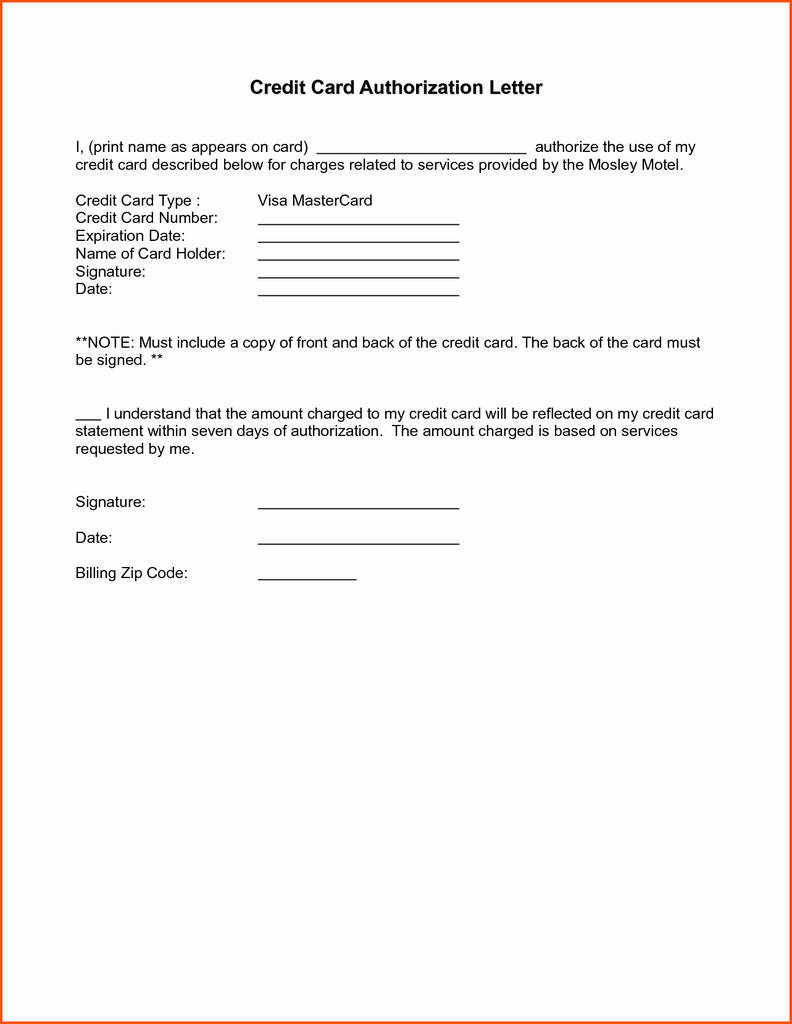 Texas Release Of Deed Of Trust form Best Of Texas Warranty Deed form Free Printable Quit Claim Deed form New