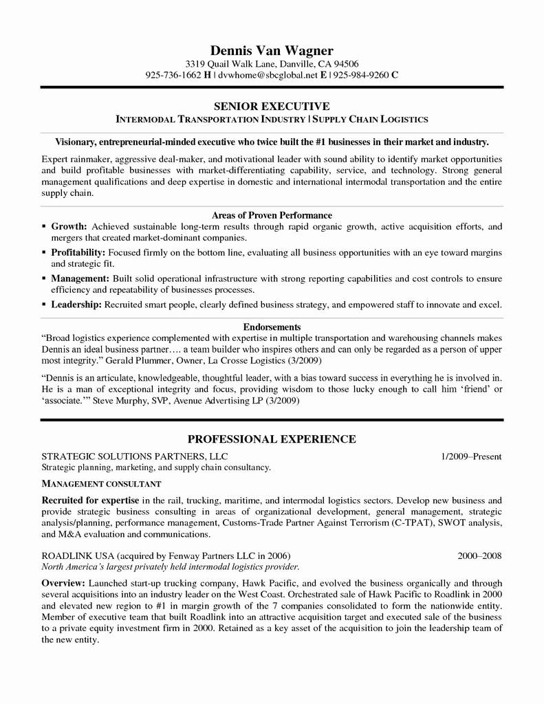 Truck Driver Performance Evaluation form Beautiful 50 Awesome Truck Driver Contract Agreement Template Documents