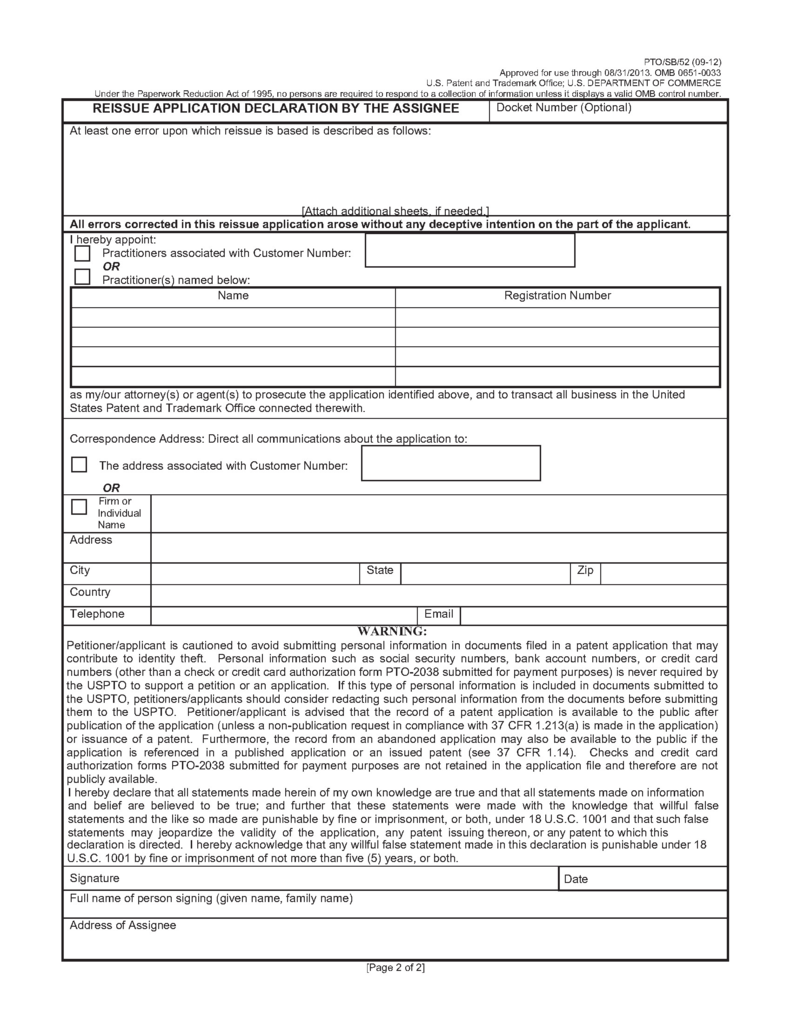 Uhc Reconsideration form 2018 Beautiful Best Free Fillable forms United Healthcare Corrected Claim form