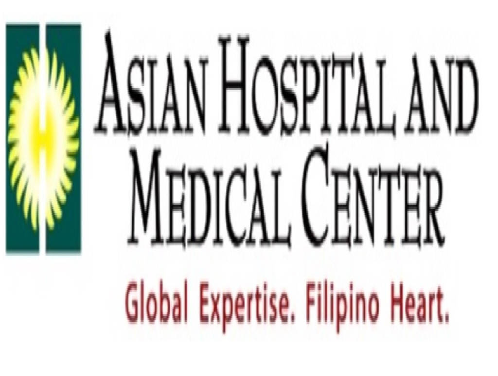 Uhc Reconsideration form 2018 New Medical