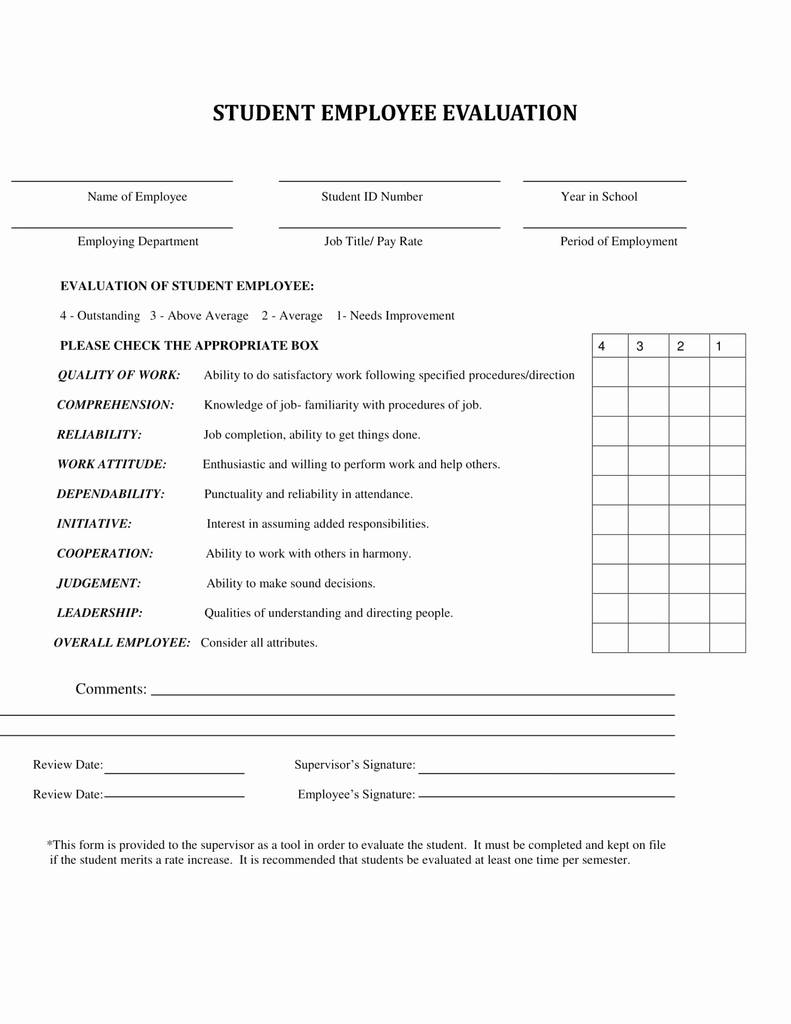 Uhc Reconsideration form 2018 Unique Optumrx Prior Auth form Optumrx Prior Authorization Fax form