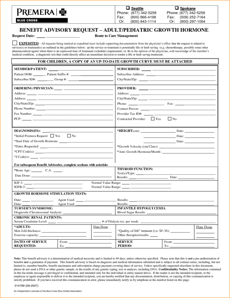 Upmc Prior Auth Form Fresh Upmc Express Scripts Prior Authorization