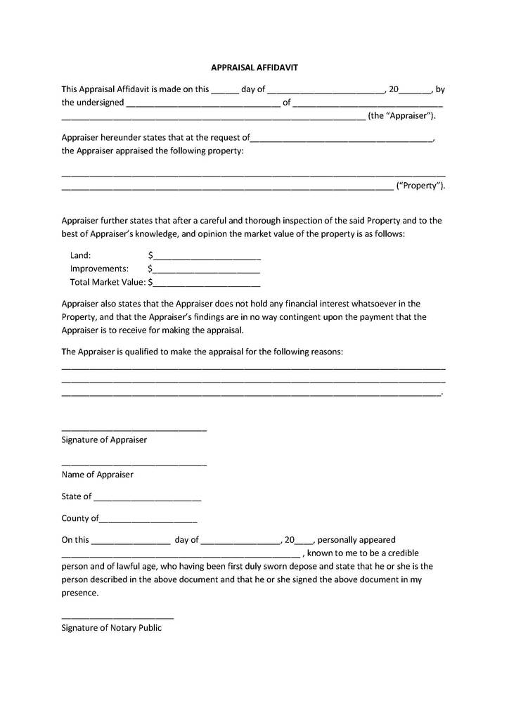 Us Customs Declaration form 2018 Lovely form Part 6