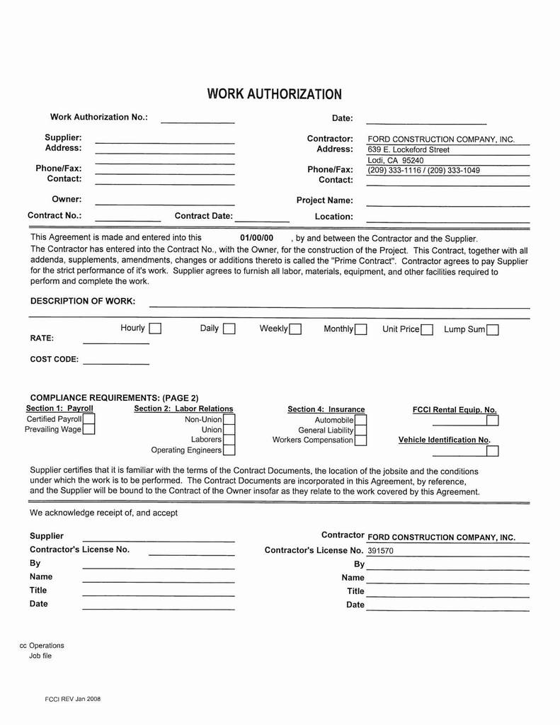 Va 1 Year Builder Warranty form Lovely Fha New Construction forms