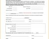 Vendor Ach Authorization form Awesome Index Of Cdn 19 2007 695