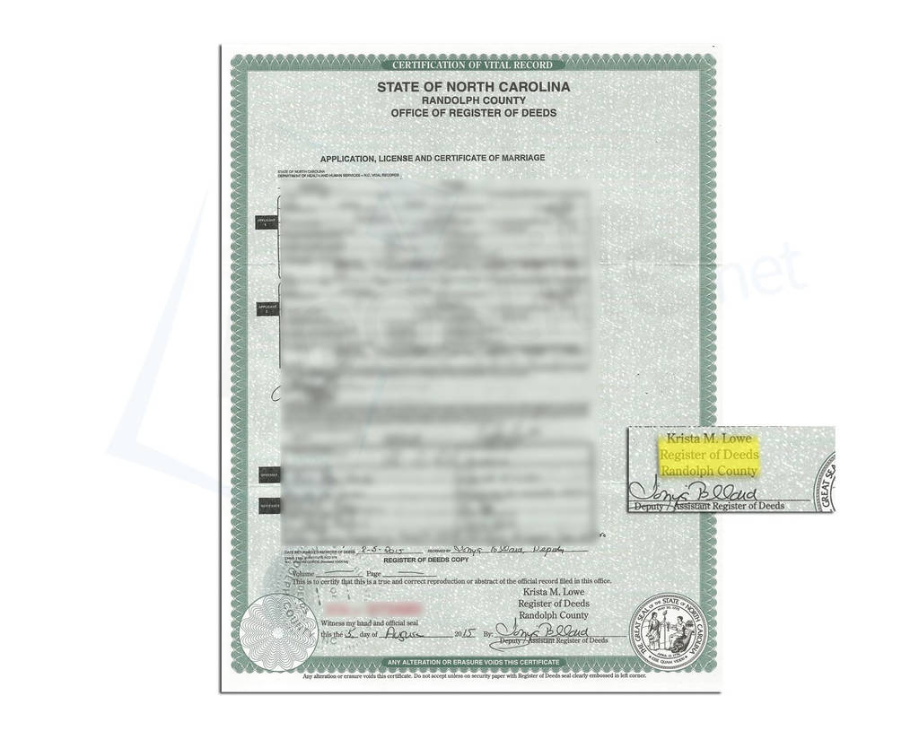 Virginia Notary Acknowledgement form Awesome 10 Best Virginia Birth Certificate