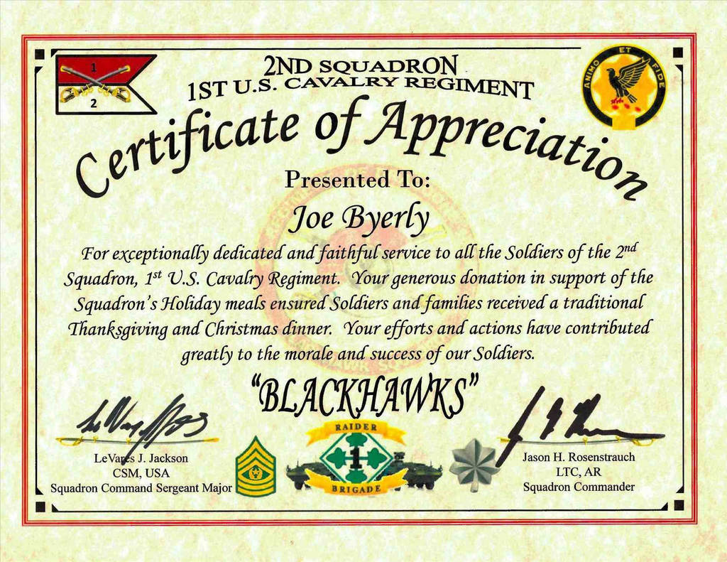 Virginia Notary Acknowledgement form Beautiful Certificate Appreciation New Wunderbar Certificate Appreciation