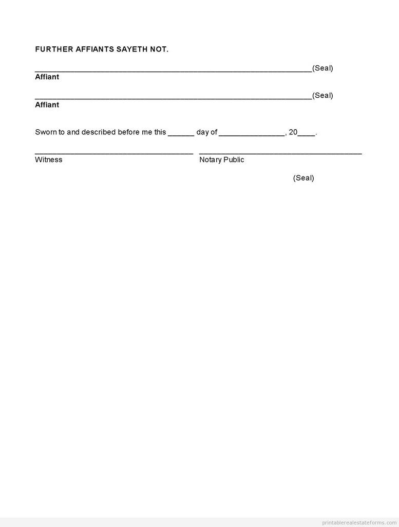 Virginia Notary Acknowledgement form Beautiful Va form 26 1880