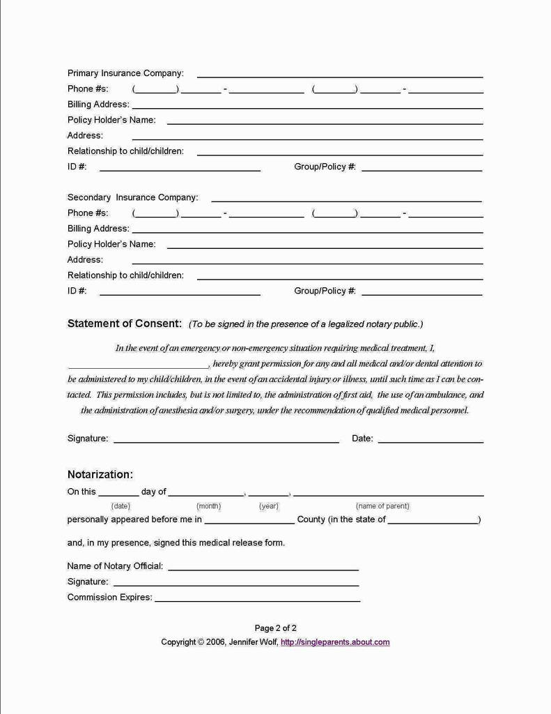 Virginia Notary Acknowledgement form Best Of Notary Signature Template Awesome Notarized Letter Sample Texas