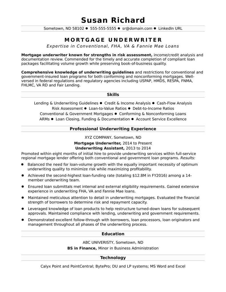 Virginia Notary Acknowledgement form Inspirational Business Letter format Template Collection