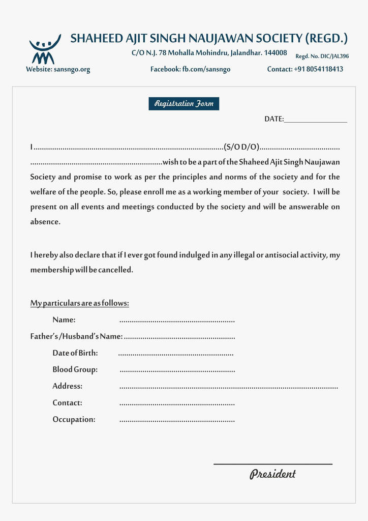W2 form 2018 Printable Awesome 1099 Misc Template Awesome