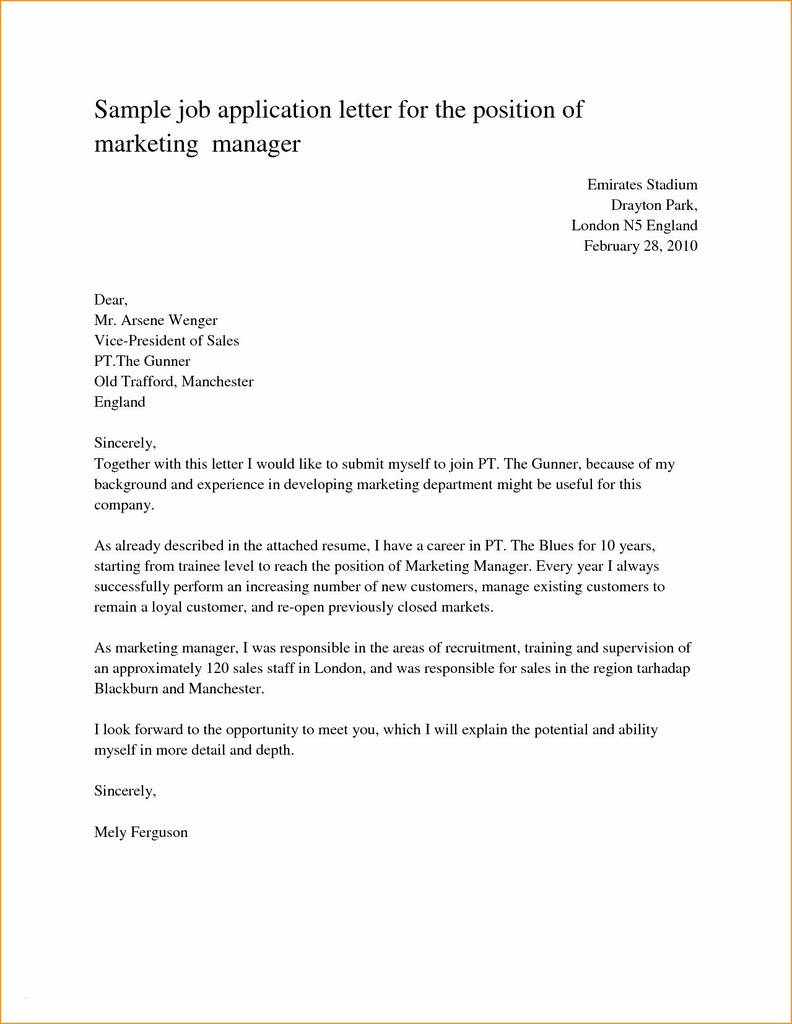 W9 form New York Awesome What is Resume Paper Luxury Cover Letter for Resumes Resume Cover