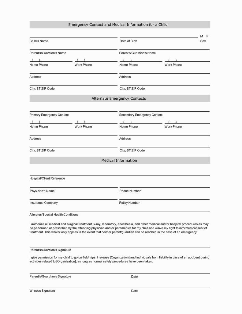 W9 form New York Brilliant Federal Tax Return form Irs form W 9 – What It is and How to Fill It