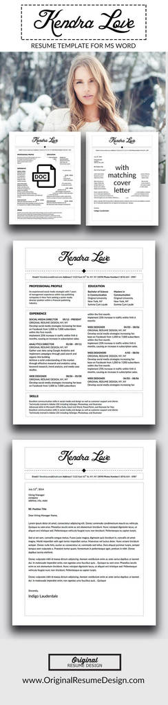 New York Quotes Inspirational Fresh Grapher Resume Sample Beautiful Resume Quotes 0d Bar Manager New