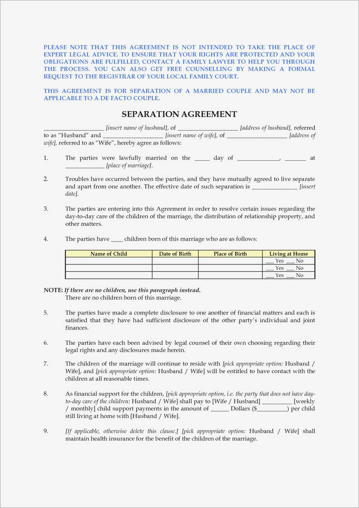 W9 form New York Lovely Sample Pdf form Employment Verification form Fresh Employment