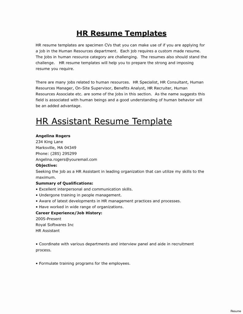W9 form New York Unique Sample Pdf form Employment Verification form Fresh Employment