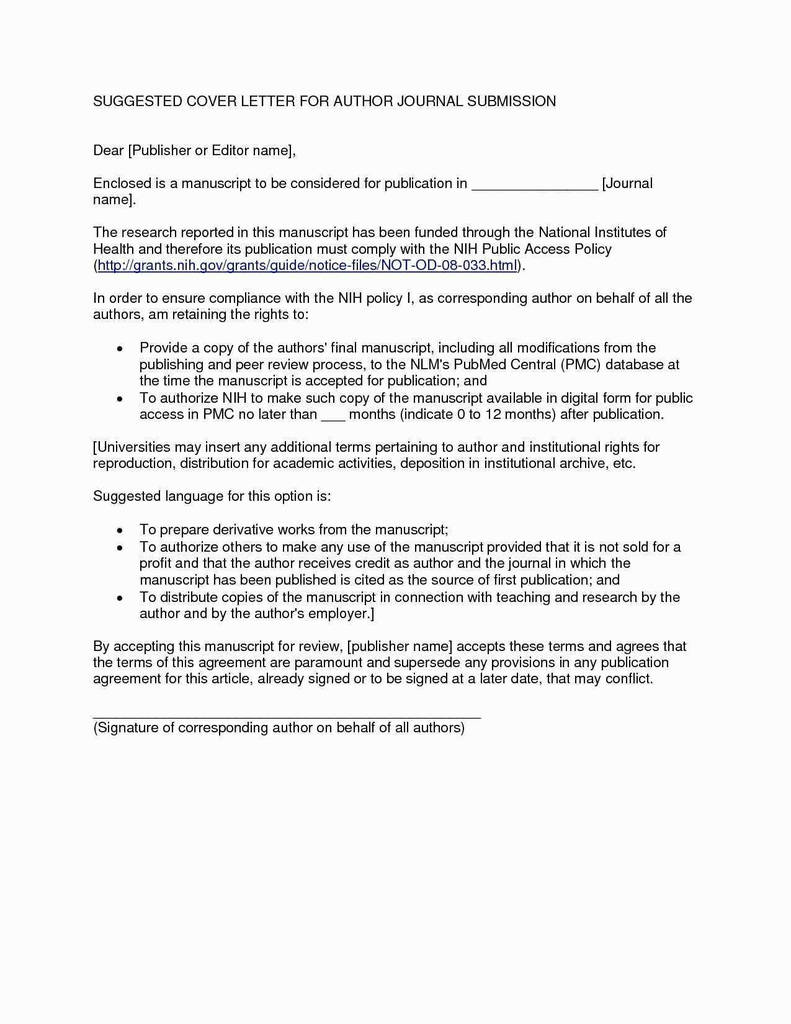 Where To Send Immigration Form I 90 Brilliant 49 Unique 751 Cover Letter Sample Awesome Resume Example