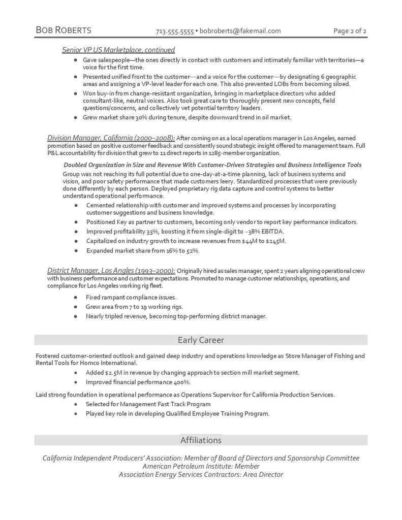 Wisconsin Divorce Financial Disclosure form Beautiful Unique Examples Resumes Ecologist Resume 0d Resume Opening Statement