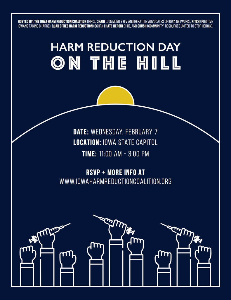 Young Eagles Registration form Fresh 2018 Harm Reduction Summit – Iowa Harm Reduction Coalition