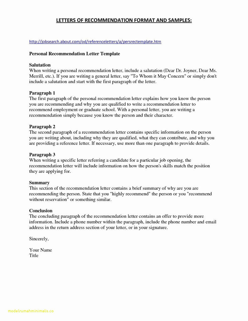 New Mexico Residential Lease Agreement form Best Of the Contract Maner Page 33