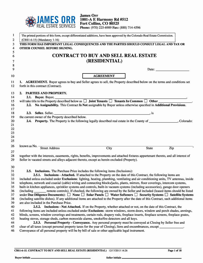 New Mexico Residential Lease Agreement form New Sample Lease Agreement Colorado New Sample Lease Agreement Colorado