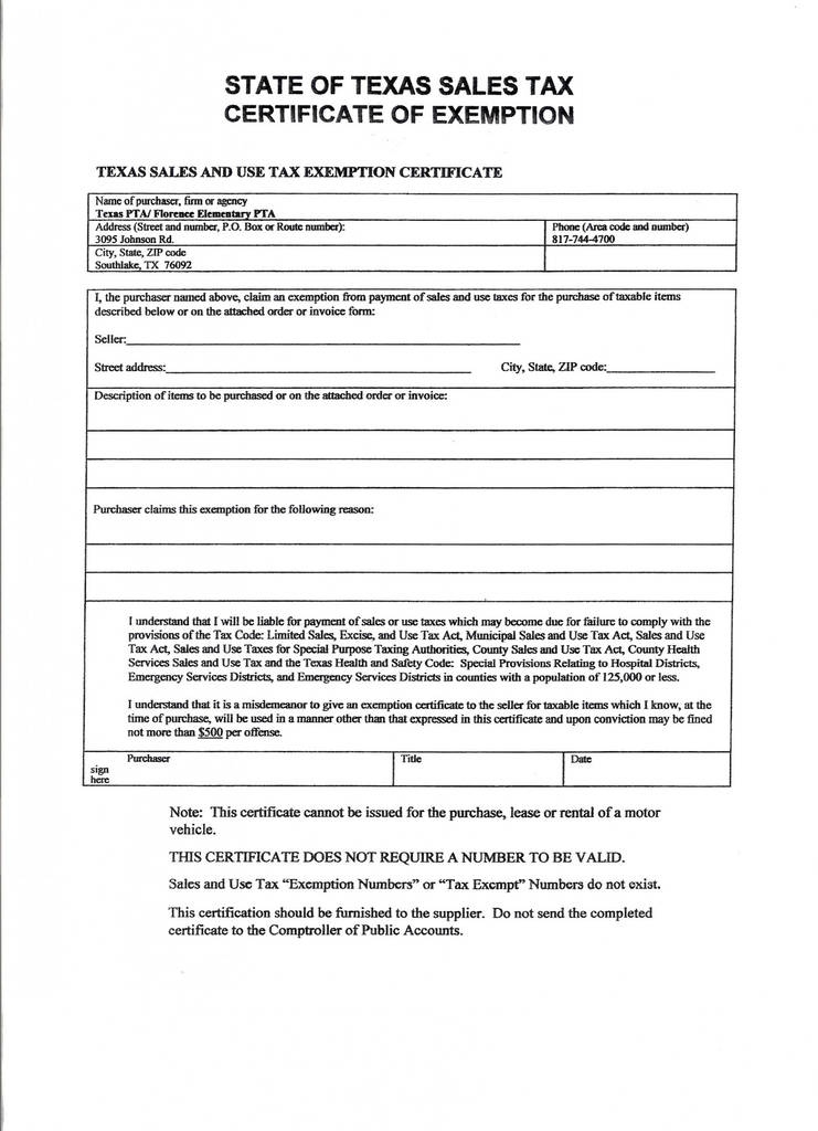 State Of Iowa Sales Tax Exemption form Beautiful Ma form Templates Sales Tax Beautiful Exemption Non Profit Ohio