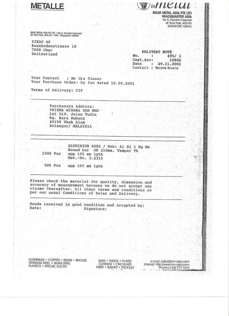 State Of Iowa Sales Tax Exemption form New Lovely Alabama State Tax Exemption form Models form Ideas Models