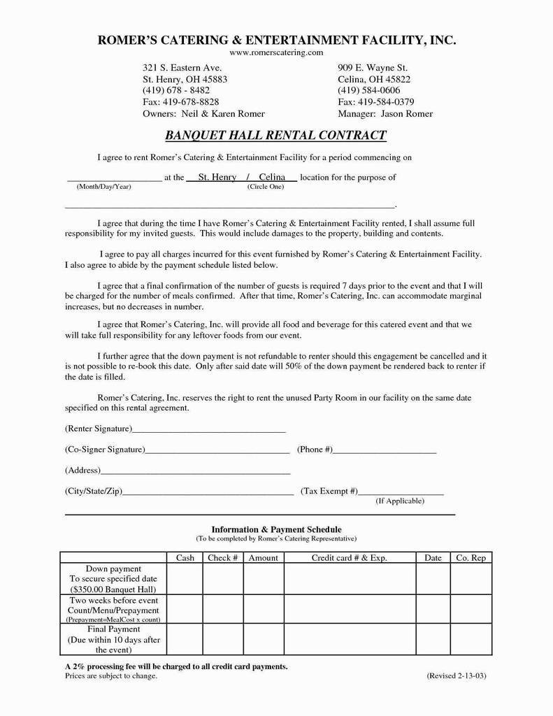 Apartment Lease Agreement Ny Unique 75 Free Rent Receipt Mommysmoneysavingmadness Receipt