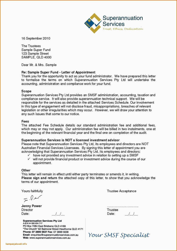Colorado Separation Agreement Best Of Business Letter format Board Directors Business Management Cover