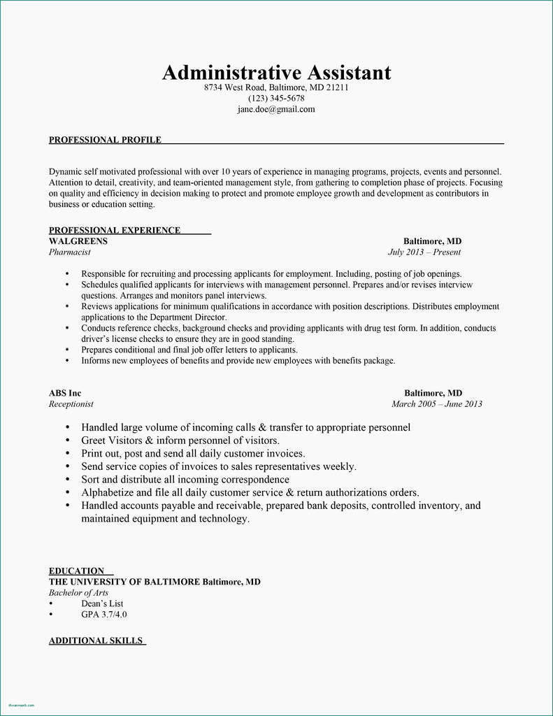 Company Agreement for Llc Awesome Free Templates Agreement Design Ideas