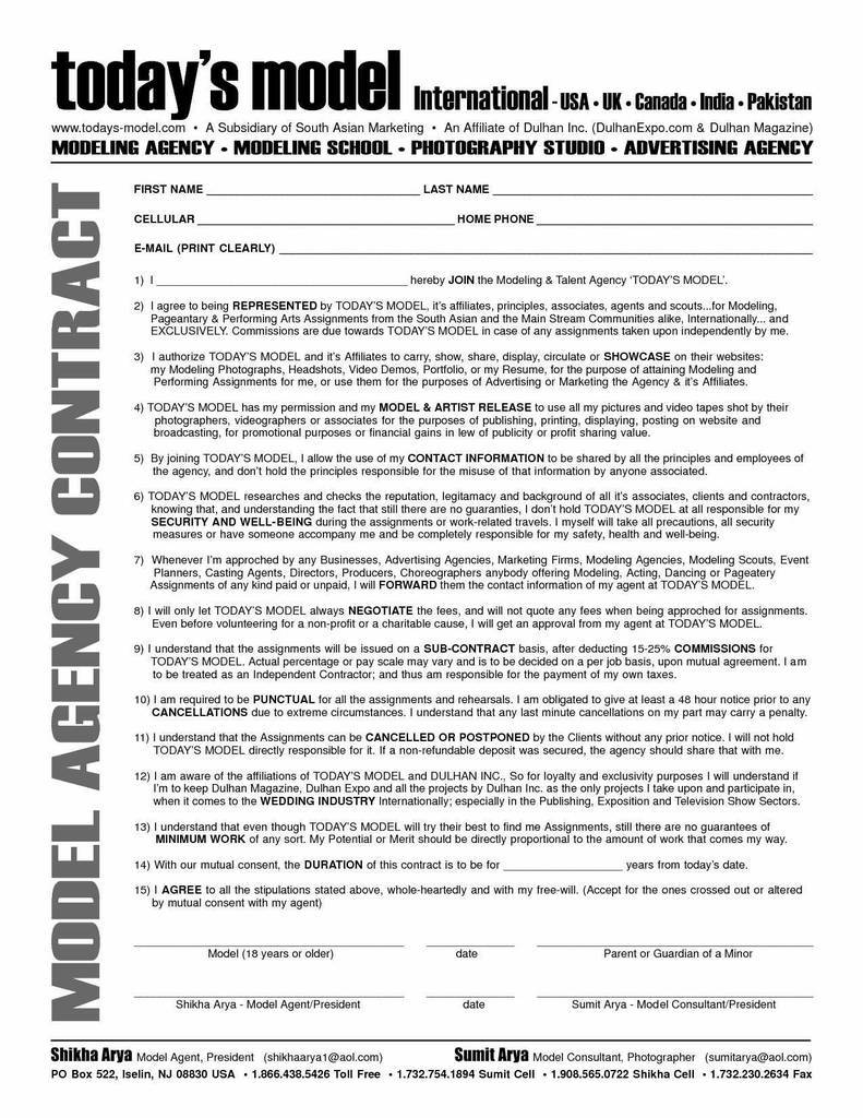 Company Agreement for Llc Unique Limited Partnership Agreement Example Lovely Llc Partnership