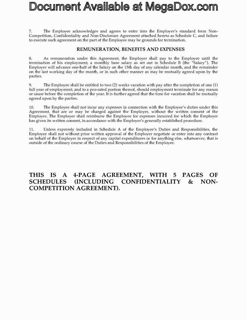 Employee Confidentiality Agreement Hipaa Brilliant Free Templates Agreement Design Ideas