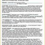 Employee Leasing Agreement Awesome Landlord Roommate Lease Agreement Unique Great Free Lease Agreements