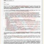 Employee Leasing Agreement New Lease Contract Template 43 Fresh Mercial Lease Contract Template