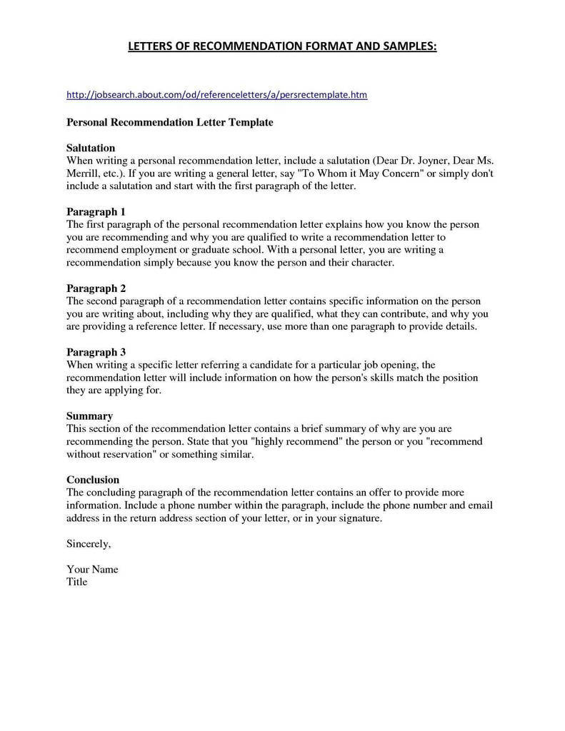 Personal Loan Repayment Letter Sample from www.flaminke.com