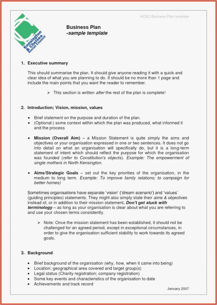 End User License Agreement Template Beautiful Generic software License Agreement Inspirational Intellectual